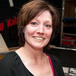 Karin Konietzka