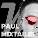 Paul MixTailes