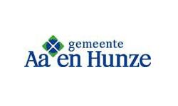 Lage toeristenbelasting in gemeente Aa en Hunze