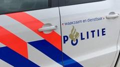 Politie zoekt ook in Assen en Gasteren naar sporen drugsbende.