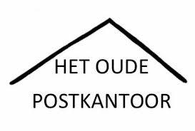 Het oude postkantoor in Gieten  bruist van de activiteiten. 28 januari 19.00-20.00 uur.