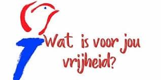 Historische verenigingen gemeente Aa en Hunze vertellen over 75 jaar vrijheid. Vanavond, 17 april leden van de historische vereniging Anloo in Noord Oost Drenthe informatief van 18.30-19.00 uur.