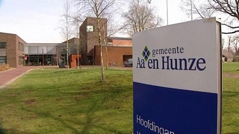 Interview met Marielle van Leeuwen van de gemeente Aa en Hunze, extra geld voor inburgering. vrijdag NODi 18.30-19.00 uur
